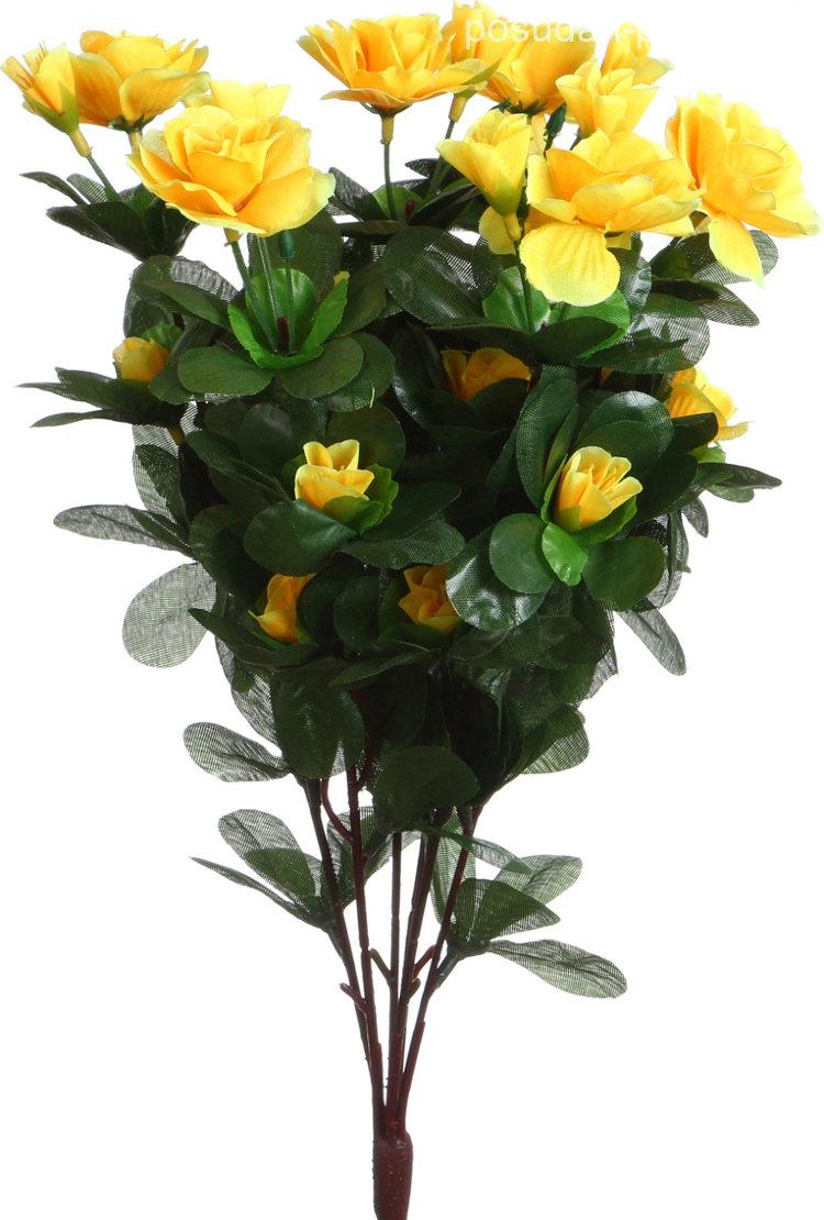 Купить Цветы Через Интернет Магазин