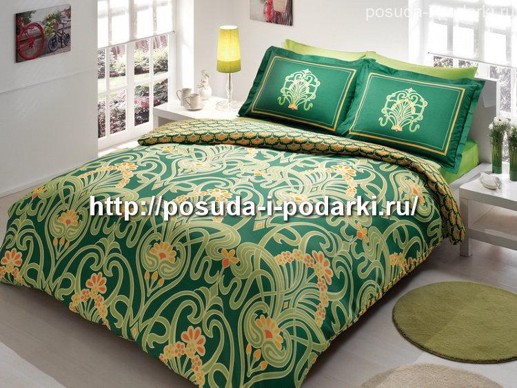 Постельное Белье Текстильный Дом Интернет Магазин